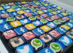 Universo Cupcake » Transformando Seus Sonhos em Doce Realidade!!!