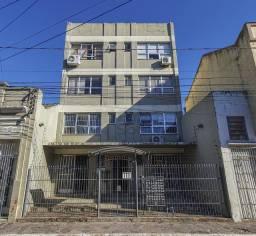 Escritório para alugar em Centro, Pelotas cod:19443