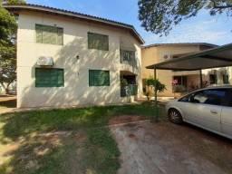 Apartamento de 3 quartos - livre de IPTU e Condominio - próx. á UFMS