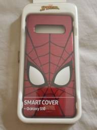 Smart cover s10 normal
