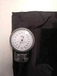 Esfigmomanometro seminovo marca BD