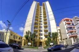 Apartamento para alugar com 2 dormitórios em Centro, Pelotas cod:10053