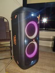 JBL PARTYBOX300 POWERFULL