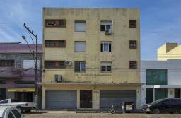 Apartamento para alugar com 1 dormitórios em Centro, Pelotas cod:22089