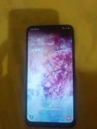 Samsung A10 32gigas conservado
