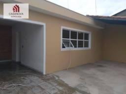 Casa VOTORANTIM LOCAÇÂO 1.200