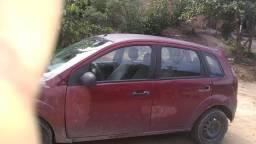 Carro fiesta Ret,2006.val:4200