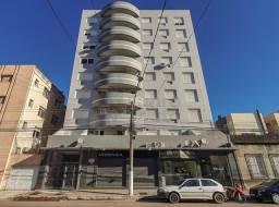 Apartamento para alugar com 1 dormitórios em Centro, Pelotas cod:12171