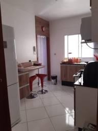 .Um ótimo apartamento para você morar de dois quartos c/suite, em Guaranhuns- Vila Velha