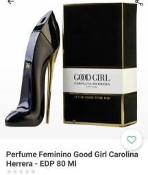 Perfume original