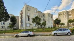 Apartamento para alugar com 3 dormitórios em Centro, Pelotas cod:23031