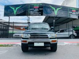 HILUX SW4 ANO 98