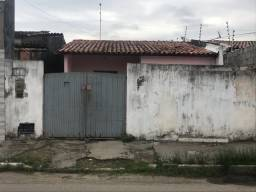Casa no Tomba