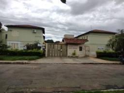 Residencial Santa Mônica- Belíssimo e com planejados