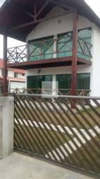 Condomínio Horizonte da Serra IV - Gravatá/ 130M² / 4 Quartos / 3 suítes / Localização...