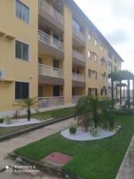 Apartamento no aracagy com projetados