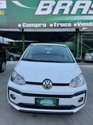 volkswagen up Take Completo