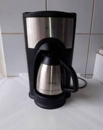 Cafeteira Elétrica Premium Ambienti