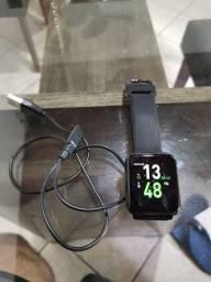 Smartwatch da blitzwolf