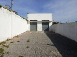Escritório para alugar em Fragata, Pelotas cod:11550