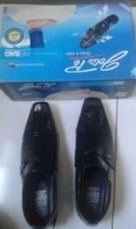 Sapato Jota P
