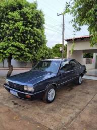 VW Santana GLS 88