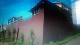 Vendo casa duplex em Guarapari