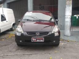 Honda Fit 1.4 2006