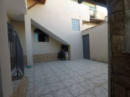 Casa para alugar com 3 dormitórios em Santa mônica, Belo horizonte cod:7588