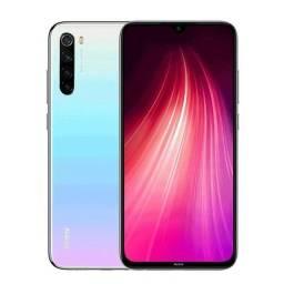 Xiaomi note 8 4/64