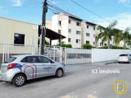 Apartamento para alugar com 2 dormitórios em Itaperi, Fortaleza cod:39471