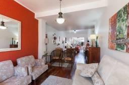 Casa de condomínio à venda com 3 dormitórios em Tristeza, Porto alegre cod:22827