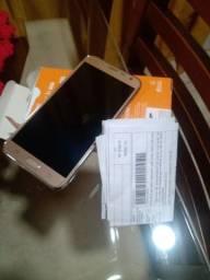 Cel Samsung Galaxy j7