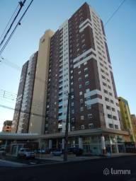 Título do anúncio: Apartamento à venda com 3 dormitórios em Centro, Ponta grossa cod:A575