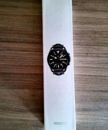 Galaxy watch (smartwatch) Gear S3 45mm