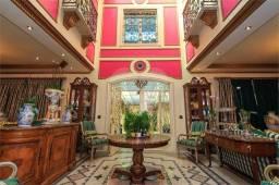 Casa à venda com 4 dormitórios em Interlagos, São paulo cod:375-IM572801