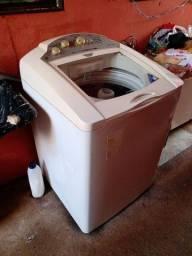 Máquina de lavar 15.1 kilos