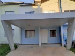 Vendo casa no Condomínio Riviera Del Fiori quadra 1 casa 37