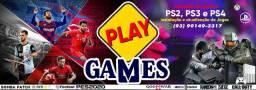 Games XBOX ONE DIGITAL