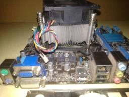 kit core i3 terceira geração