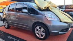 Honda FIT LX FLEX