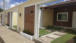 WG Casa para venda na região de Pedras.