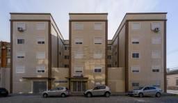 Apartamento para alugar com 1 dormitórios em Centro, Pelotas cod:31782