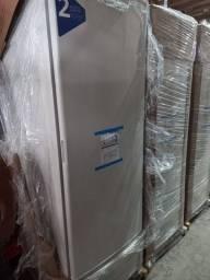 Freeser verificar 580 lts *