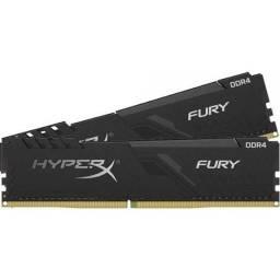 Vende-se memória hyperx