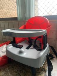 Cadeira Infantil Portátil