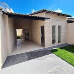 DN10- Casa 2 quartos - Araçás!