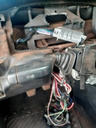 Chave de Seta Vectra 97