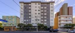 Apartamento para alugar com 2 dormitórios em Centro, Pelotas cod:39126