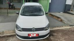 Vendo spacefox 10/11 1.6 8v